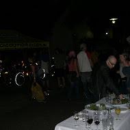 Bike Film Festival 06