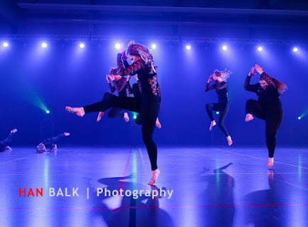 Han Balk VDD2017 ZA avond-7711.jpg