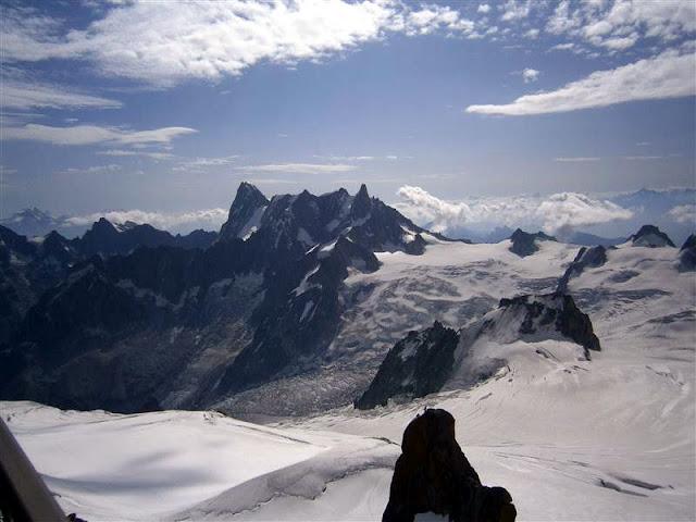 A minha viagem aos Alpes P8230758%252520%252528Custom%252529