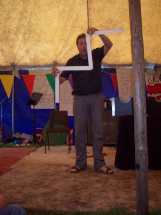 Witte tent VBW 2011 - 41.JPG