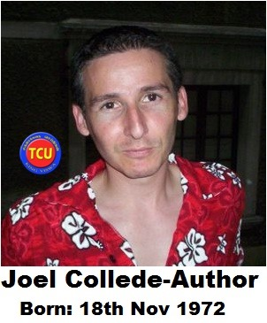 [Lion+Comics+Issue+No+238+Nove+2014+Irave+Irule+Kollathe+Author+Joel+Collede%5B2%5D]