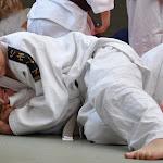 judomarathon_2012-04-14_055.JPG