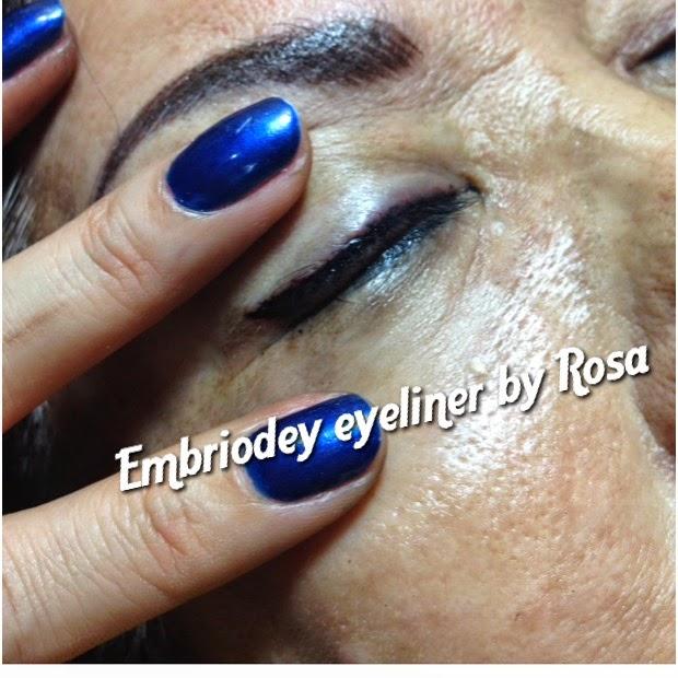 Eyeliner - IMG_9304.JPG