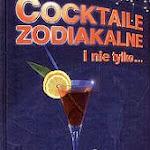 """Zdzisław T. Nowicki """"Coctaile zodiakalne i nie tylko…"""", Galion, Gdynia 2004.jpg"""
