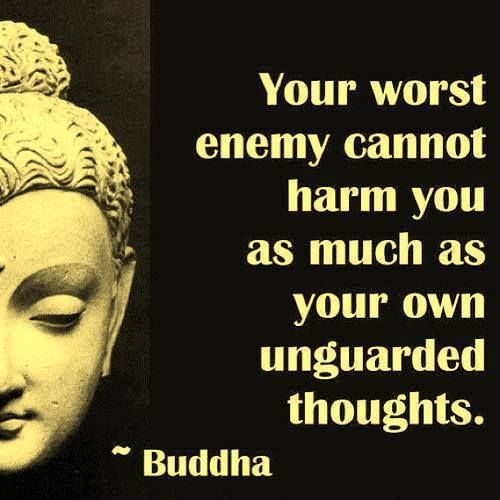 60 Best Buddha Quotes With Pictures About Spirituality Peace Fascinating Buddha Thoughts About Love