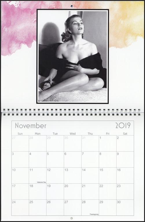 [Eva+Lynd+2019+calendar+-+November+Eva]