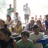 Campa2016_Serradilla del Arroyo_0285
