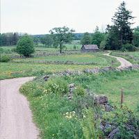 Kommun_1973_038