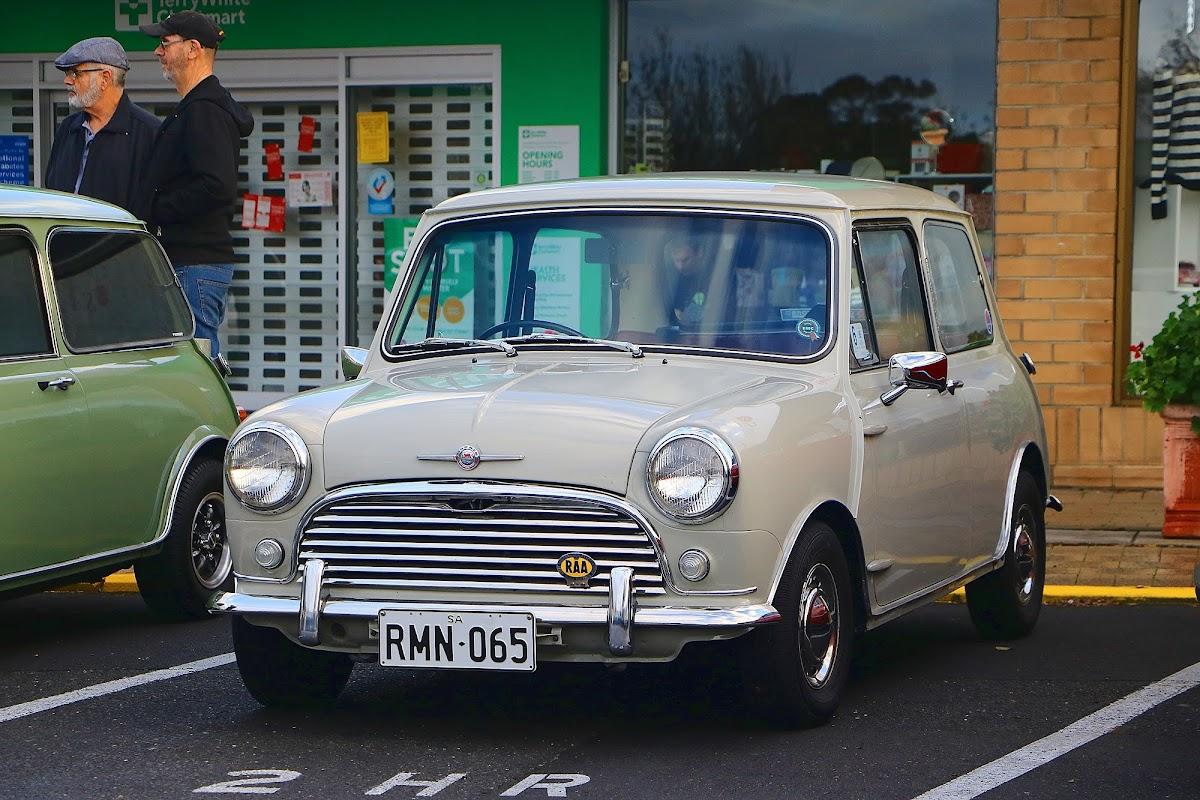 1965 Mini.jpg