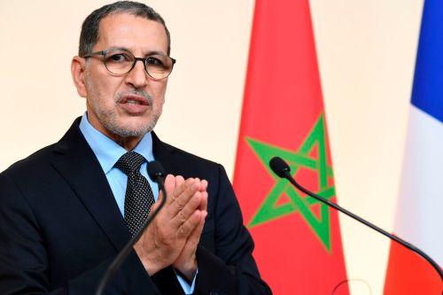 El primer ministro marroquí señala que después del Sáhara Occidental, será el turno de hablar de Ceuta y Melilla.