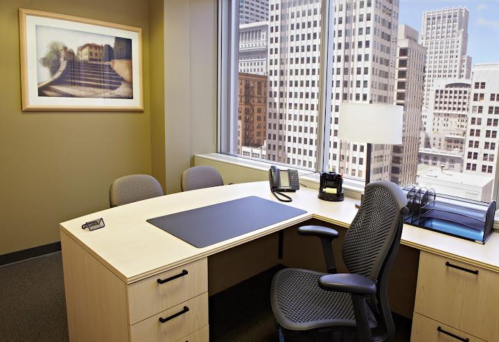 Office Suite