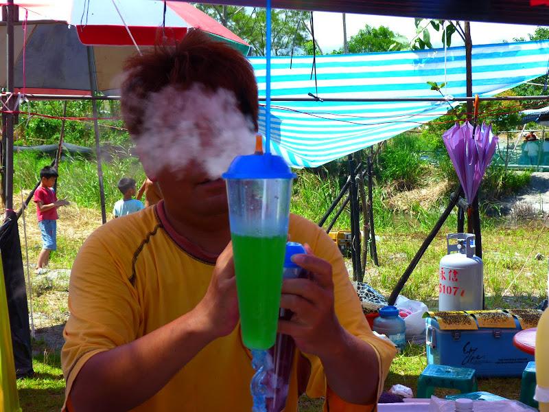 Hualien County. De Liyu lake à Guangfu, Taipinlang ( festival AMIS) Fongbin et retour J 5 - P1240649.JPG