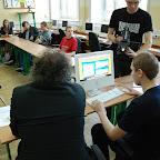Warsztaty dla uczniów gimnazjum, blok 5 18-05-2012 - DSC_0091.JPG