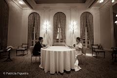 Foto 1830pb. Marcadores: 18/06/2011, Casamento Sunny e Richard, Copacabana Palace, Hotel, Rio de Janeiro