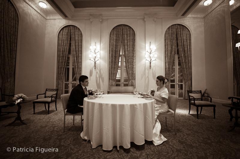 Foto de casamento 1830pb de Sunny e Richard. Marcações: 18/06/2011, Casamento Sunny e Richard, Copacabana Palace, Hotel, Rio de Janeiro.