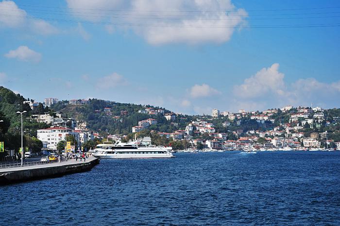 Istanbul24.JPG