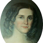 Maria Crockett Wife of Dr. Samuel Crockett Gleaves