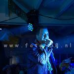 carnavals_hooikar_zaterdag_2015_032.jpg