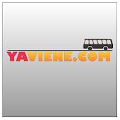 YAVIENE.COM