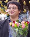 Mehdi Flores