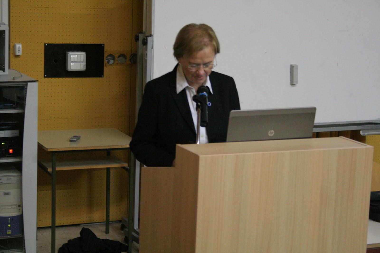 Predavanje - dr. Tomaž Camlek - oktober 2012 - IMG_6892.JPG