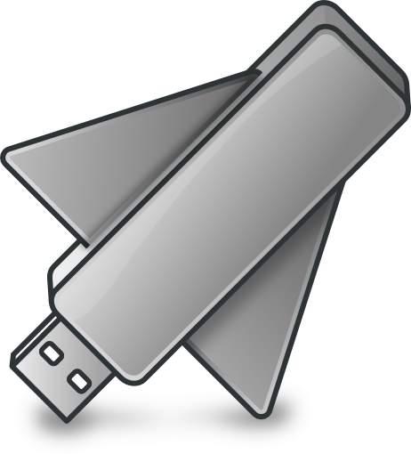 unetbootin_logo.jpg