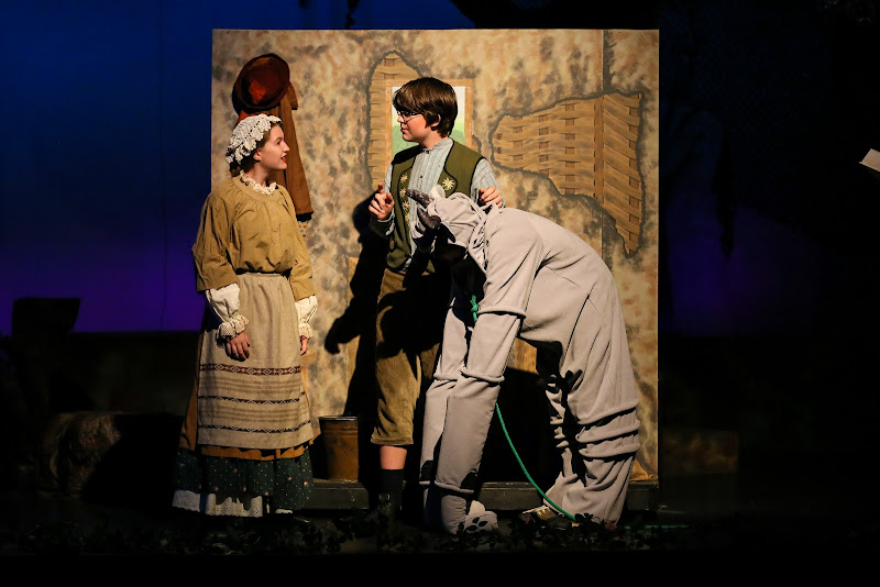 2014 Into The Woods - 6-2014%2BInto%2Bthe%2BWoods-8766.jpg