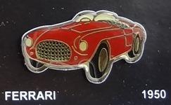 Ferrari 1950 (05)