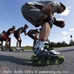 2013.08.25 SEB 7. Tartu Rulluisumaraton - AS20130825RUM_311S.jpg