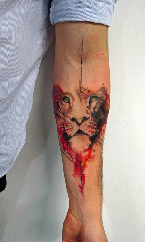 aquarela_tatuagens_65