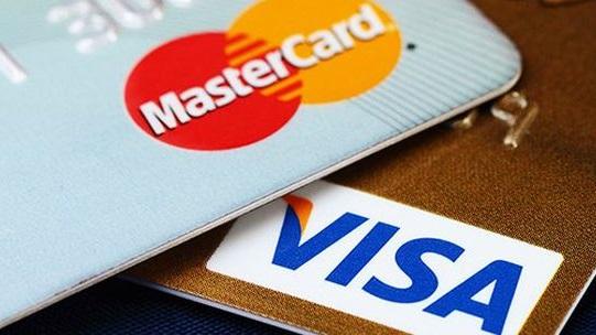 ما هي الفيزا,ما هي بطاقة الائتمان,الفيزا,بطاقة فيزا,بطاقة,ما هي بطاقات الائتمان,الحصول على بطاقة فيزا,الفرق بين بطاقة الصراف والفيزا,شرح بطاقة الفيزا,ماهي الفيزا,ماهي بطاقة الائتمان,الفرق بين بطاقات الفيزا والماستر والكريدت كارد,بطاقة ائتمان بنك مصر,أنواع بطاقات الفيزا,الفرق بين الفيزا والماستر كارد,بطاقة الانترنت,بطاقة ائتمان البنك الاهلى,الفيزا كارد,الفرق بين البطاقة الائتمانية والفيزا,اهمية البطاقة الائتمانية,الفرق بين الفيزا والماستر كارد والكريدت كارد,ما هو تاريخ نهايه صلاحيه الفيزا