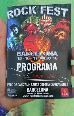 20160716-barcelona-juan-tb