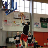 Basket 241.jpg