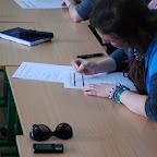 Warsztaty dla nauczycieli (1), blok 6 04-06-2012 - DSC_0193.JPG