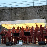 Concert SNSM Port Louis 2016 (11).jpg