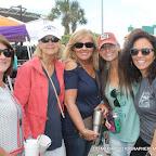 2017-05-06 Ocean Drive Beach Music Festival - MJ - IMG_7022.JPG