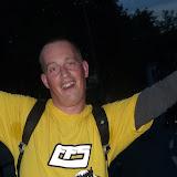 2010-06-01, FFS goes Happy Skater @ Bremen - by Remco