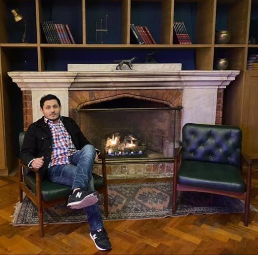 Camilo Andres Guerrero Mejia review