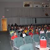 Camden Fairview 4th Grade Class Visit - DSC_0004.JPG