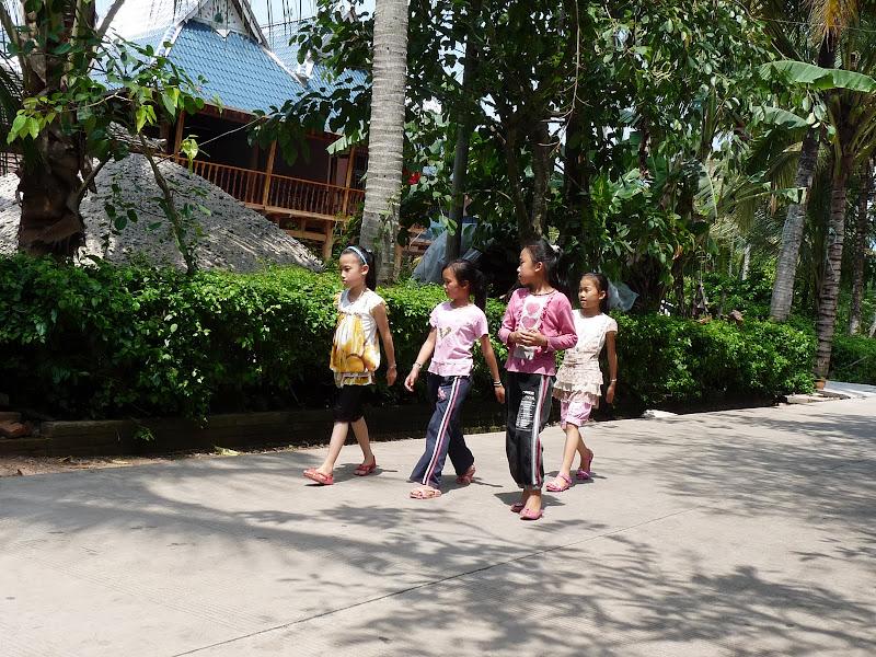 Chine . Yunnan..Galamba, Menglian Album A - Picture%2B166.jpg