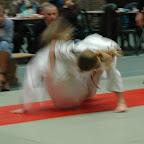 06-12-02 clubkampioenschappen 087.JPG