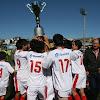 Independiente se tomó revancha en Copa de Campeones