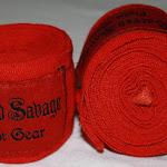 SS Red.jpg