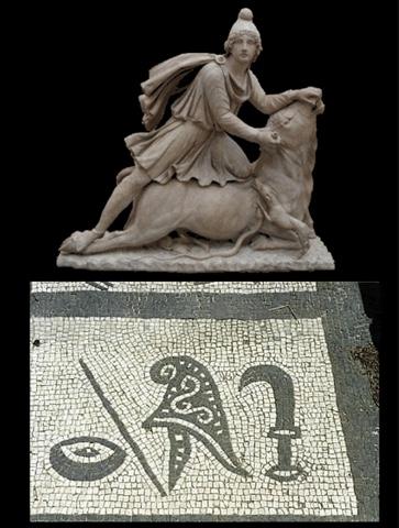 Tajemnica Wielkiej Nierządnicy i  Babilonu Wielkiego rozwiązana! - Page 2 Blogger-image--1864207072