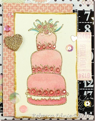 free style cake card2