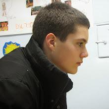 Večer družabnih iger, Ilirska Bistrica 2006 - vecer%2Bdruzabnih%2Biger%2B06%2B022.jpg