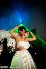 Foto 2978. Marcadores: 04/12/2010, Casamento Nathalia e Fernando, Niteroi