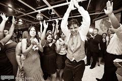 Foto 2845pb. Marcadores: 23/04/2011, Casamento Beatriz e Leonardo, Rio de Janeiro