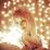 Laura Sparrow's profile photo