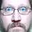 Shally Steckerl's profile photo